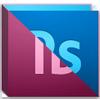 Adobe InDesign/Photoshop CS5/CS5.5 Combi advanced/upgrade training