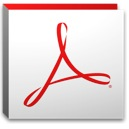 Adobe Acrobat 9/X professional voor DTP training