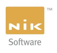 Nik Filters, Sharpener, Color Efex Pro, Silver Efex Pro, DFine en natuurlijk HDR Pro