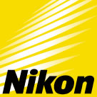 Nikon Workshop Portrait fotografie
