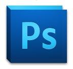 Adobe Photoshop CS5.x-Avondtraining