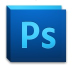 Adobe Photoshop CS5.x-Avondtraining