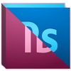 Adobe InDesign/Photoshop CS5/CS5.5 Combi advanced/upgrade training