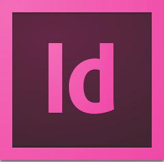 Adobe InDesign CS5.5/CS6 Advanced/upgrade training met DPS