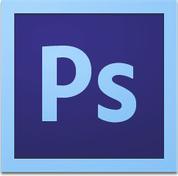 Adobe Photoshop CS5.x - CS6 Advanced