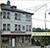 Week in Vielsalm België: Fotografie en Beeldbewerking