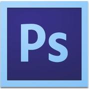 Adobe Photoshop CS5-CS6 training inclusief automatiseren