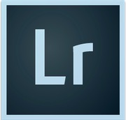 Adobe Lightroom training